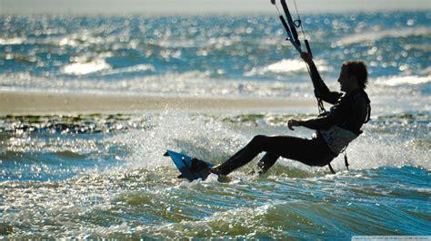 surfen zeeland download kite surfing renesse zeeland wallpaper 1920x1080