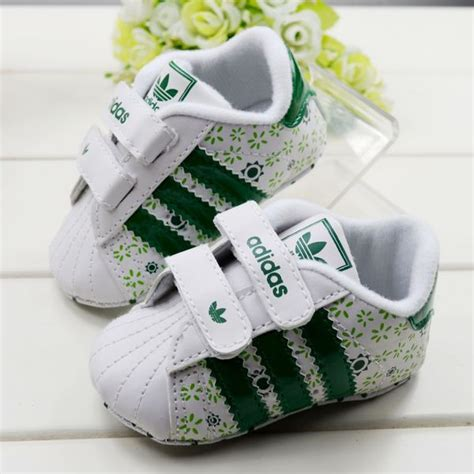 adidas baby sport shoes shopee singapore
