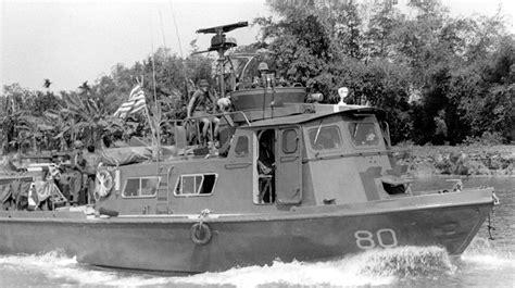 swift boat politics coastal squadron one swift boat crew directory autos post