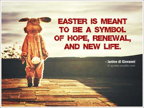 Famous Easter Quotes | easter quotes quotes and sayings