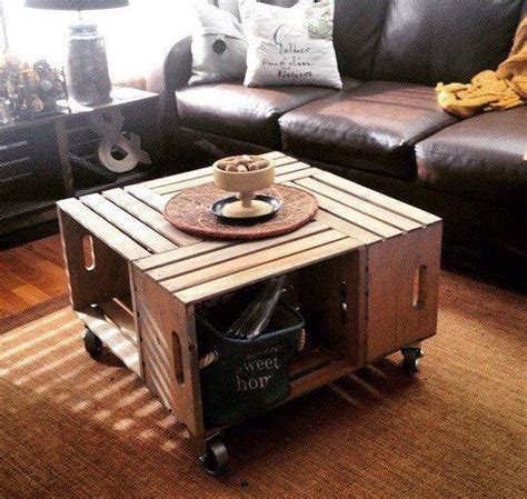how to a coffee table higher 25 best ideas about coffee table with wheels on