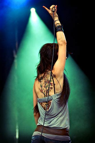 weist tattoos rostock ostseebad nienhagen rostock tattoos