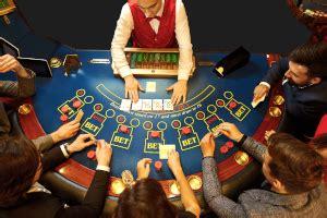 poker  polsce poker  gra  kasynie  turnieje pokera przepisy