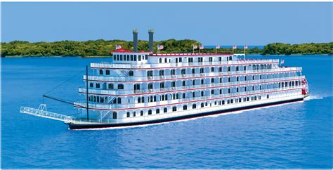 mississippi riverboat cruises from memphis to new orleans mississippi riverboat in new orleans