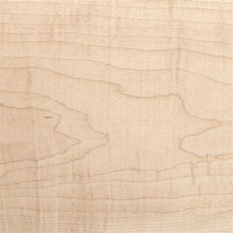 maple woodworking maple quality hardwoods