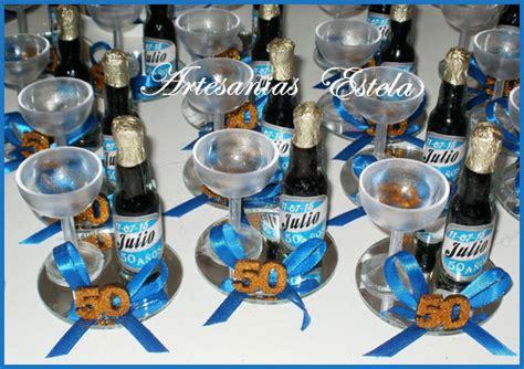 los souvenir de comunion 2015 los souvenir de comunion 2015 newhairstylesformen2014 com