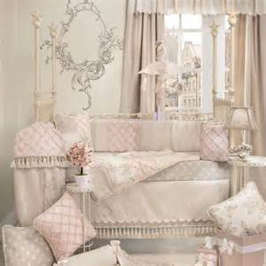Luxury Baby Crib Bedding 21 Inspiring Ideas For Creating A Unique Crib With Custom Baby Bedding Babydotdot Baby Guide