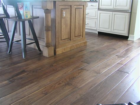 Wood Floor Ideas Photos Hardwood Floor Design Ideas Best Hardwood Floor Designs Ideas Inlays U Insets With Hardwood