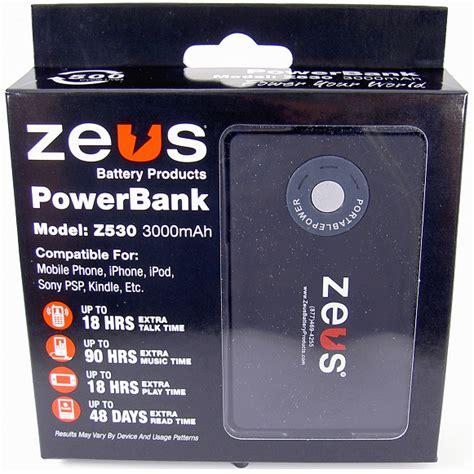 Usb Travel Chager Evercoss A7z Zeus 1 wpsantennas cellular reception solutions december 2011
