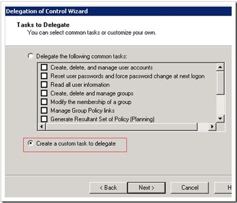 Office 365 Junk Mail Settings Powershell Policy To Disable Rss Feeds In Outlook 2010 Wiring