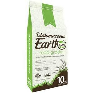diatomaceous earth food grade home depot diatomaceous earth food grade 10 lb patio