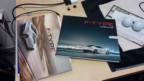 jaguar items jaguar and f type accessories novelty items gifts etc