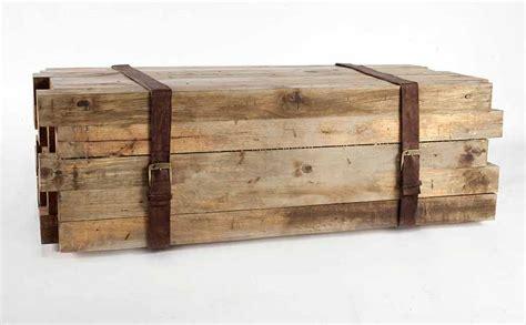 como construir un bote de madera como construir un bote de madera newhairstylesformen2014 com