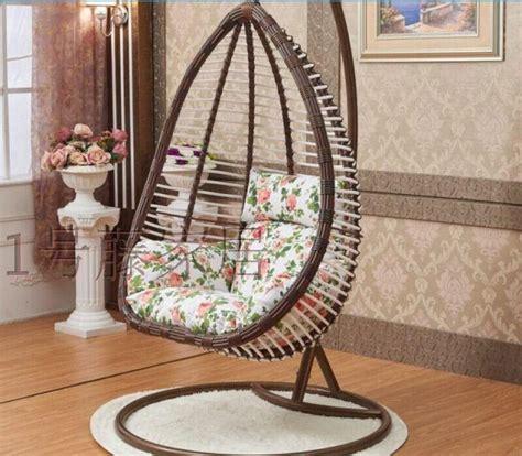 cheap garden swing chairs online get cheap rattan chair swing aliexpress com