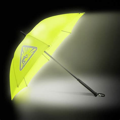Nubrella Ultimate Weather Protector It Or It by 12 Coolest Creative Umbrellas In The World