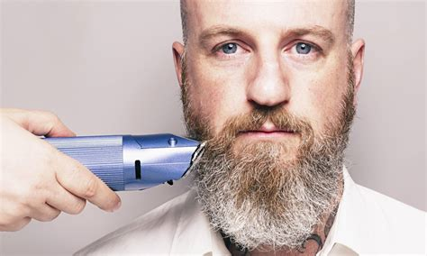 what do they call latest beard fad no your beard doesn t have poop in it identity magazine