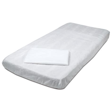 disposable bed sheets disposable non woven bed sheets x100 available to buy online at williams medical supplies