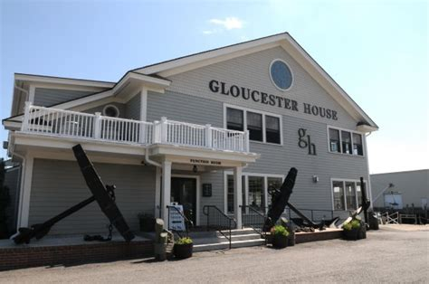 houses to buy in gloucester photos the gloucester house