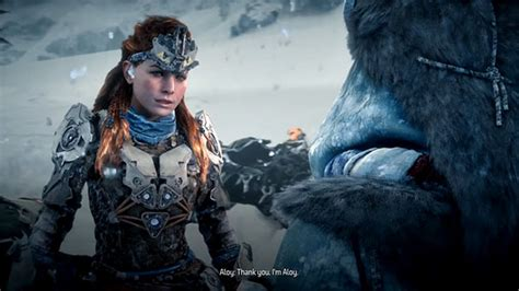 horizon zero the frozen wilds trophies wiki gameplay guide unofficial books 12 minutes of horizon zero expansion the frozen
