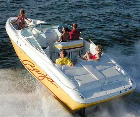 baja boats for sale long island baja 292 islander boats