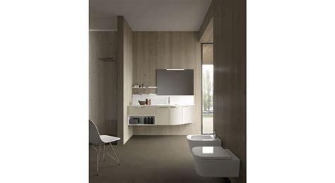 mobili bagno moderni prezzi mobili bagno moderni