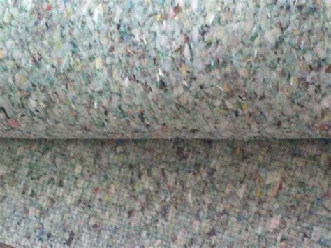 rug disposal how to dispose of carpet padding carpet the honoroak