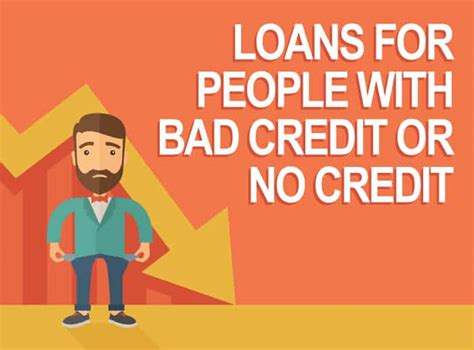 buy a boat bad credit how to get a personal loan with bad credit