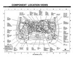 gallery for gt suzuki grand vitara 2001 engine