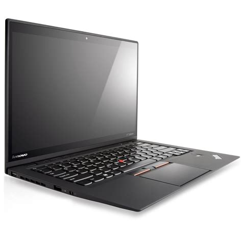 Laptop Lenovo Thinkpad X1 lenovo thinkpad x1 carbon 14 quot multi touch ultrabook 3444cuu