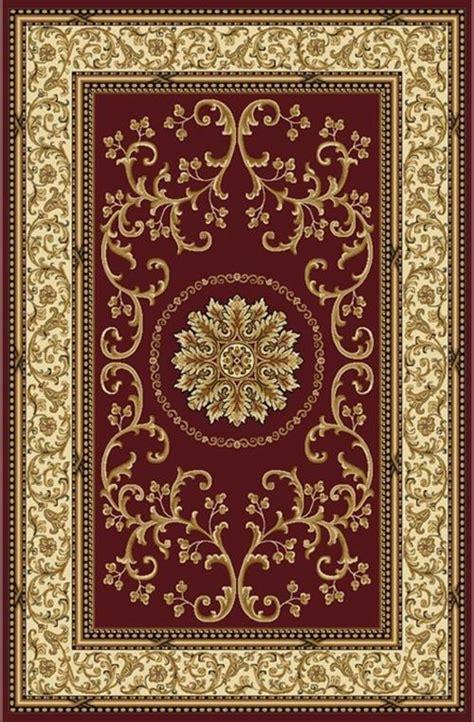 usa rugs direct radici usa noble ii 1419 rugs rugs direct
