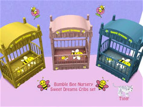 How To Buy A Crib On Sims Freeplay by Sims 3 Downloads Baby