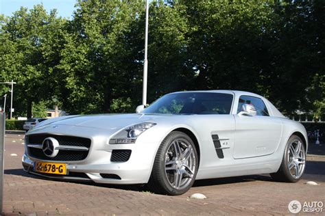 2016 Sls Amg by 2016 Mercedes Sls Amg Price