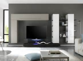 Modern Wall Units by Wall Units Modern Furniture Contemporary Furniture