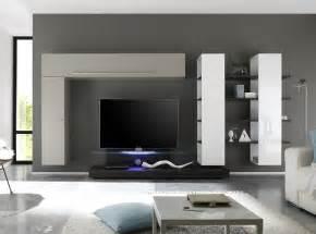 Modern Wall Unit Wall Units Modern Furniture Contemporary Furniture