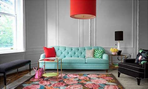kate spade furniture kate spade furniture line launches
