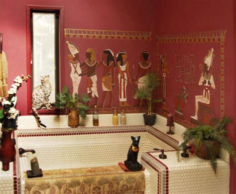 egyptian home decor marceladickcom