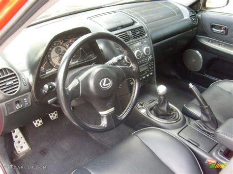 lexus wagon interior 2005 lexus is 300 interior photo 50435885 gtcarlot com