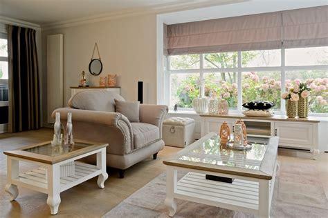 shop mobili tavolono salotto bianco chic mobili provenzali shabby chic