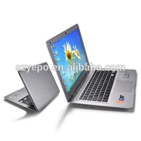 How To Buy A Branded New Notebook For Only Rm899 - brand new laptops for sale 13 3 inch intel notebook pc