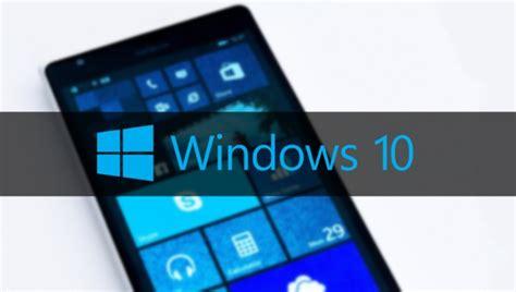 Microsoft 940 Xl microsoft lumia 940 the next imminent flagship