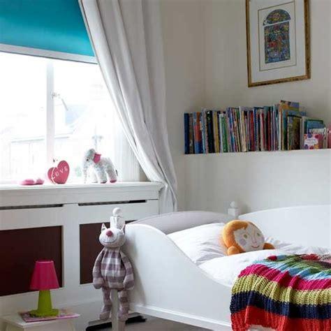 Children S Bedroom Design Uk Bright Child S Bedroom Children S Bedroom Designs