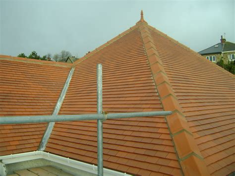 tnt roofing specialist clay plain tile re roof tnt roofing specialist