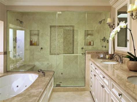 luxury bathroom tiles ideas bathroom and glass shower bathroomheater