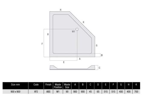 Shower Tray Dimensions Uk by Elements Shower Enclosure Trays Or Shower Trays Low