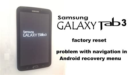 hard reset samsung z130 samsung galaxy tab 3 7 0 screen lock unlock password