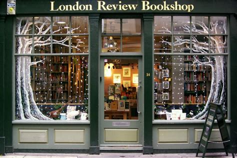 Review Shop by Gallery Review Bookshop
