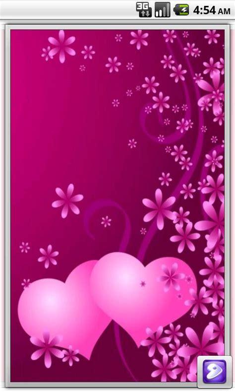 wallpaper para whatsapp rosado rosado wallpaper imagui