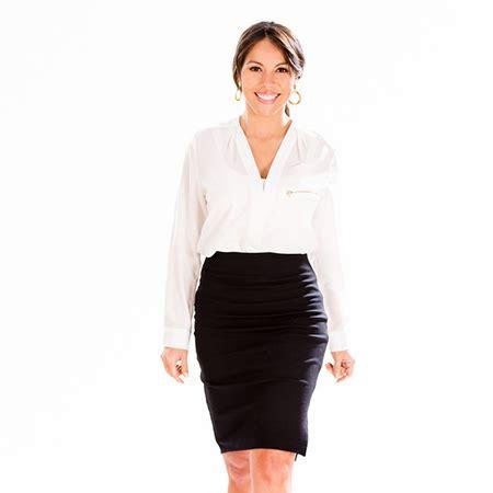 Grosir Baju Set Blazer Dan Maxy kemeja kantor wanita ws 002 toko grosir baju kerja blazer dan jasket