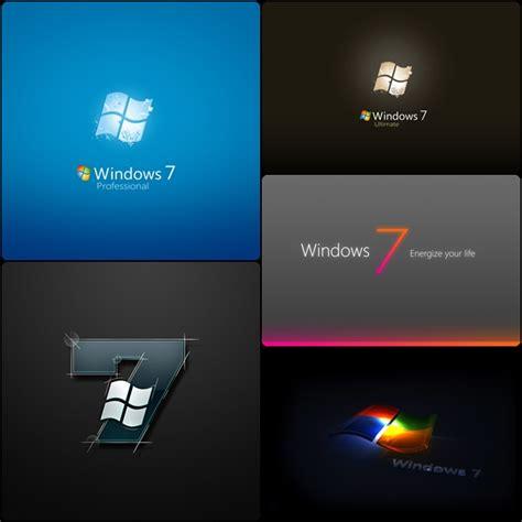 hd themes pack for windows 7 windows vista wallpaper pack wallpapersafari