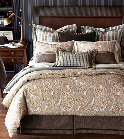 belmont home decor belmont home decor luxury bedding powell collection